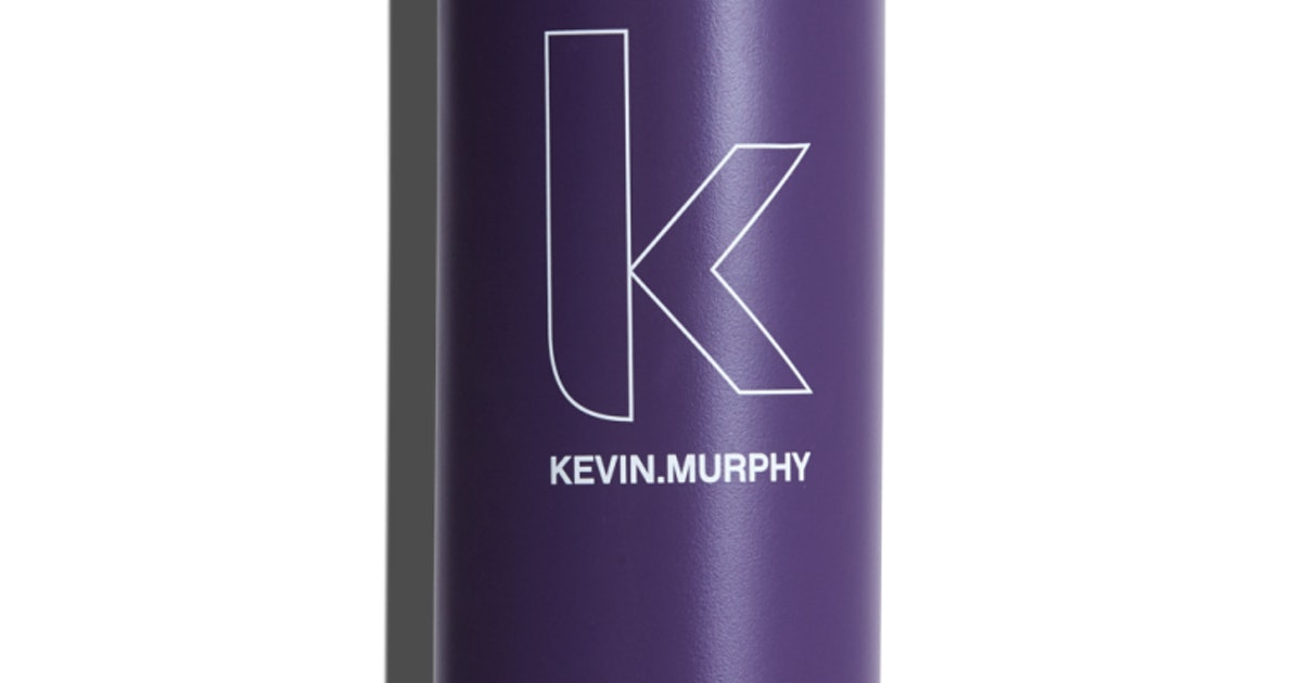 Kevin.Murphy's Young.Again Dry Conditioner Is Going To Add Days To Your Blow Out