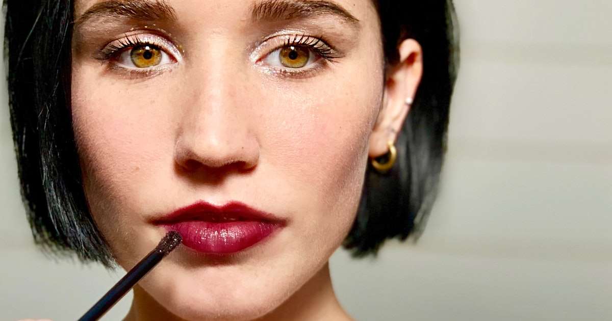 3 Fall Beauty 2019 Trends You Need To Follow Stat, According To A Chanel Makeup Artist