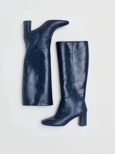 Donna Boots