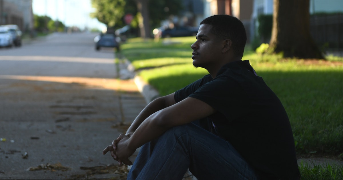 J.Cole-produced documentary 'Out of Omaha' is a harrowing look at surviving systemic racism