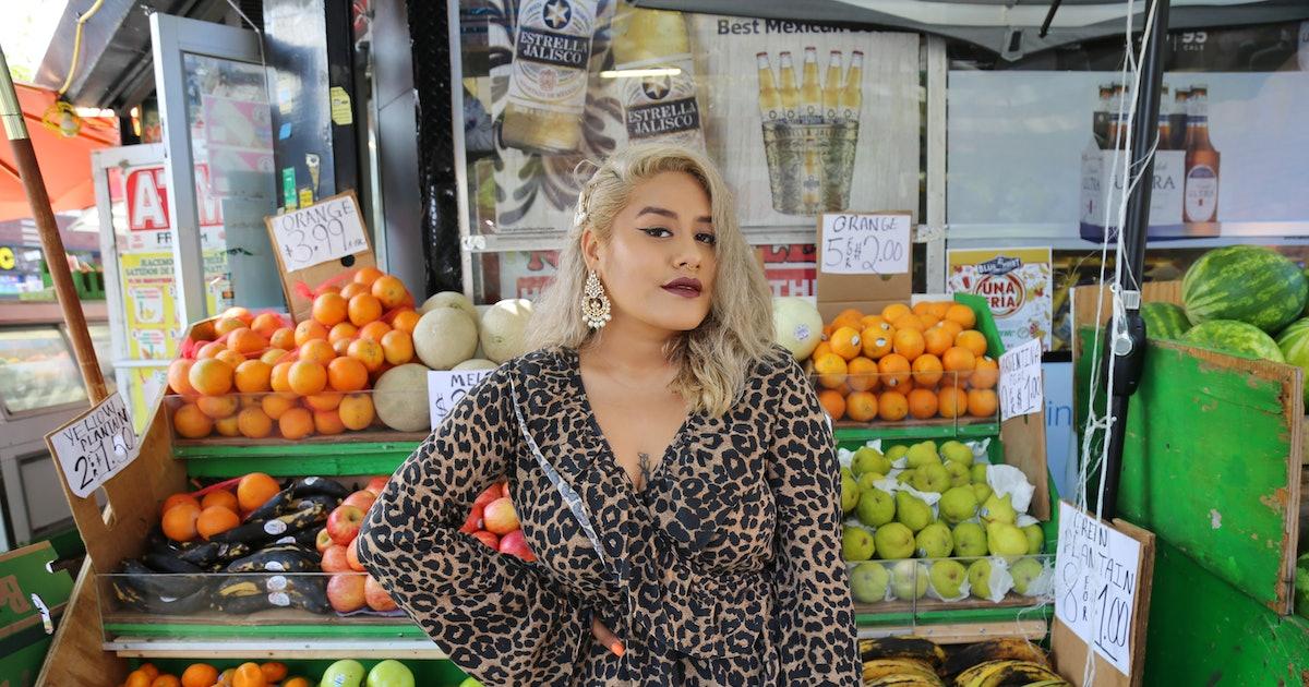 Veggie Mijas and the vegan diet revolution