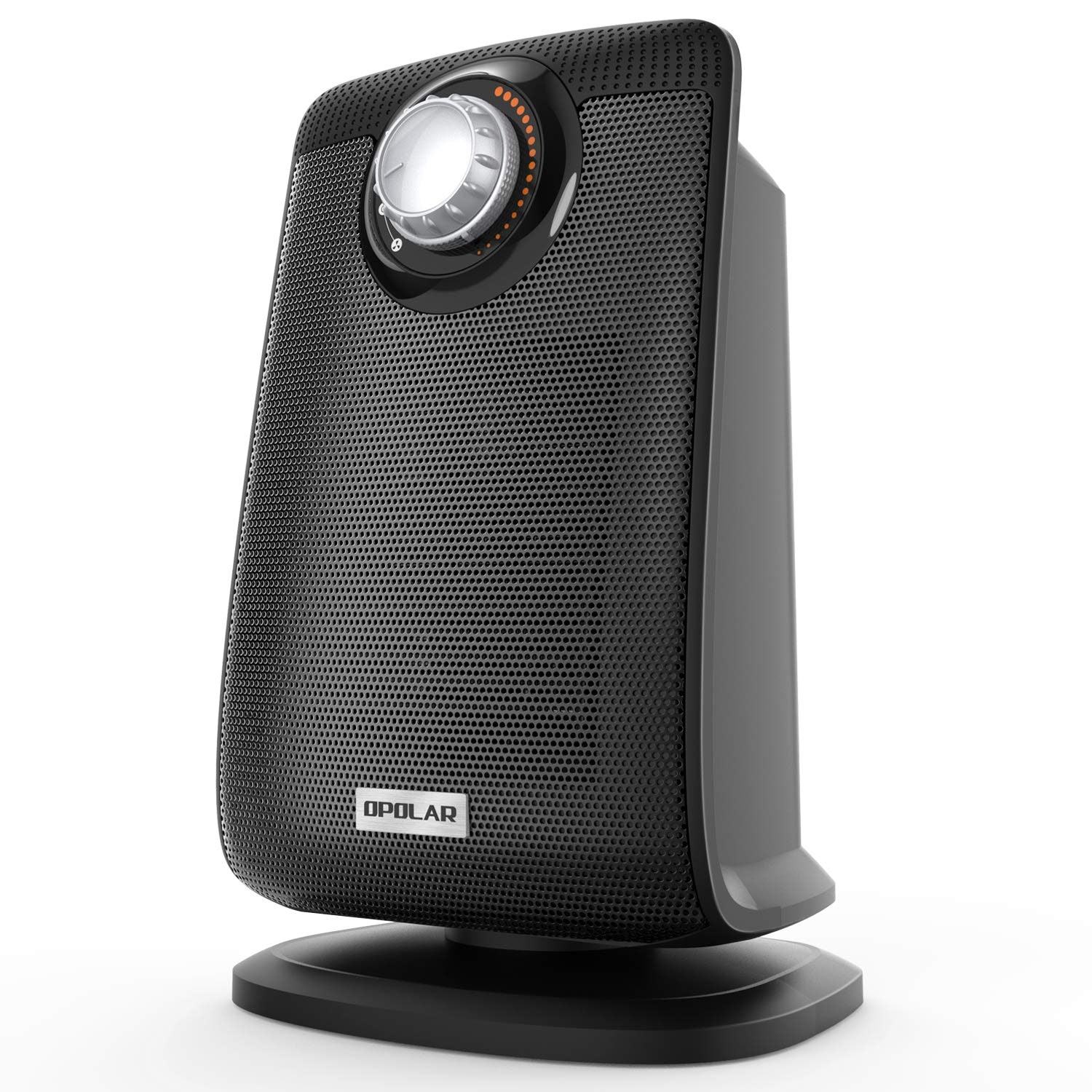 The 4 Best Space Heaters For Apartments