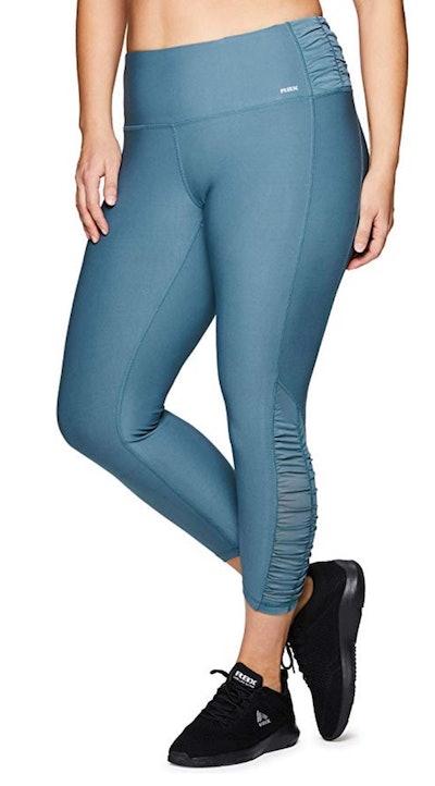 RBX Active Women's Plus-Size Leggings
