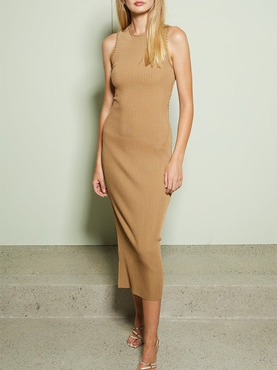 Danika Midi Dress