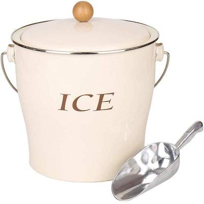 Home by Jackie Inc. Ice Bucket Set