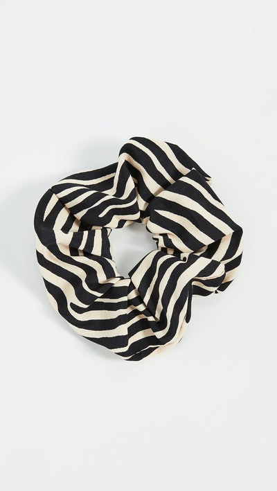 Romi Large Scrunchie