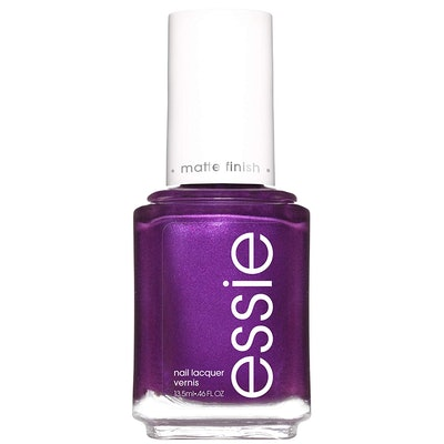 Essie Hold 'Em Tight