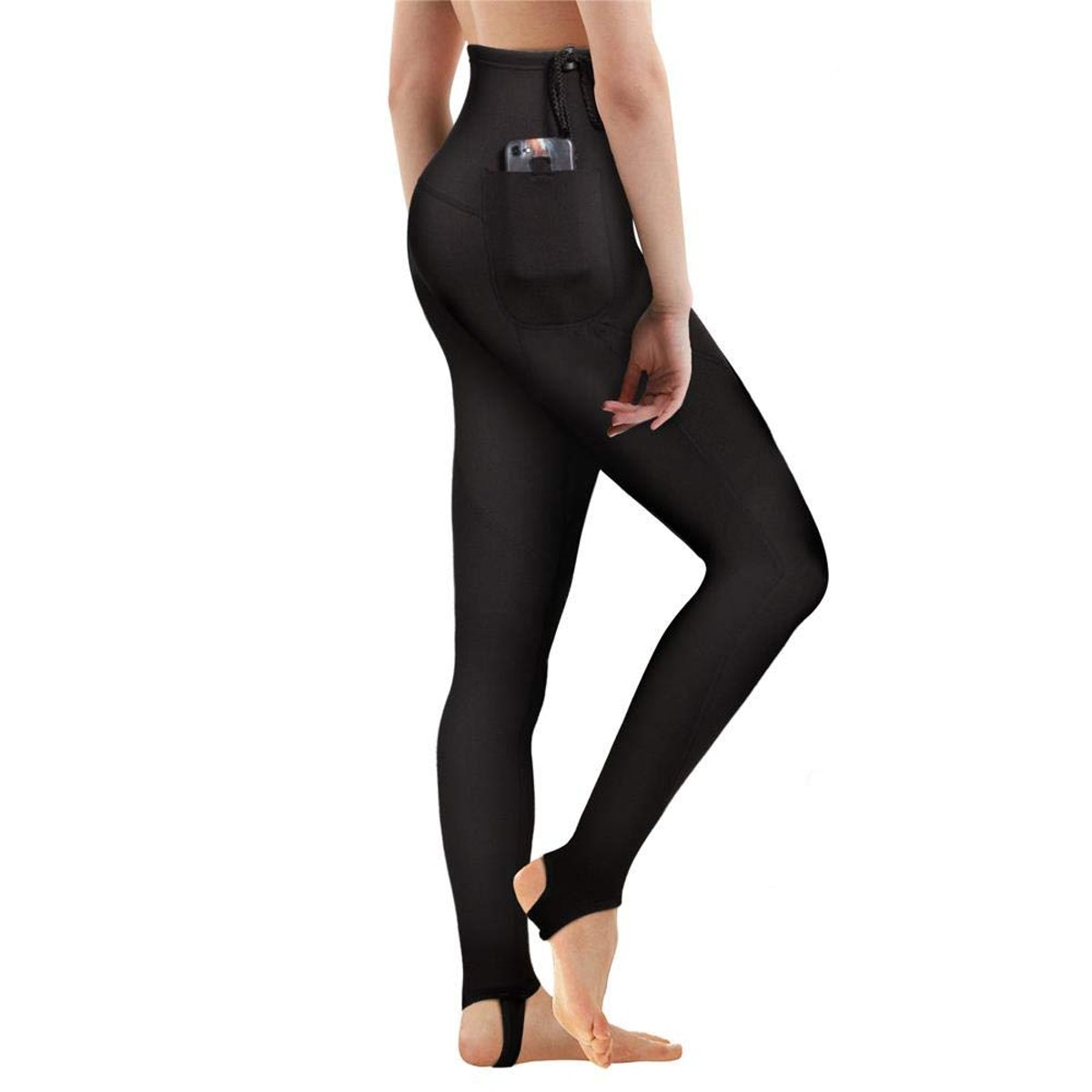 CtriLady Wetsuit Pants