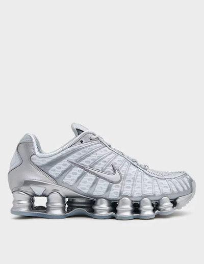 Shox TL Sneaker