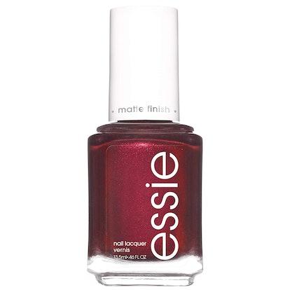 Essie Ace Of Shades