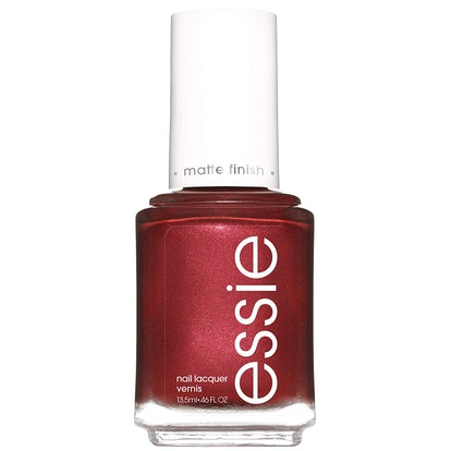 Essie Game Theory