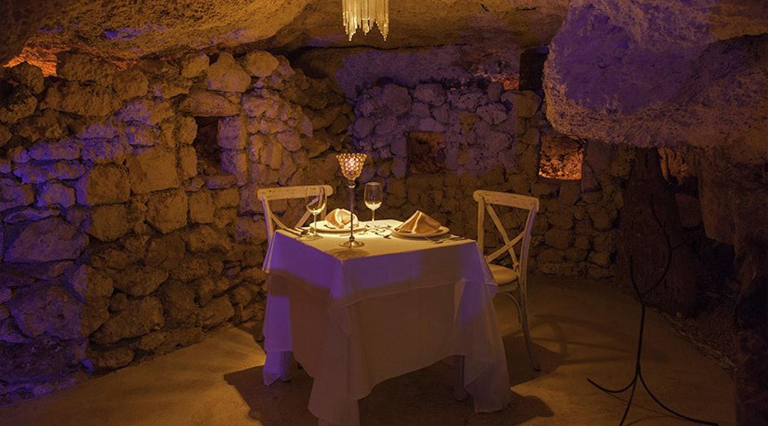 22 Hidden Gem Restaurants Around The World You Ve Probably