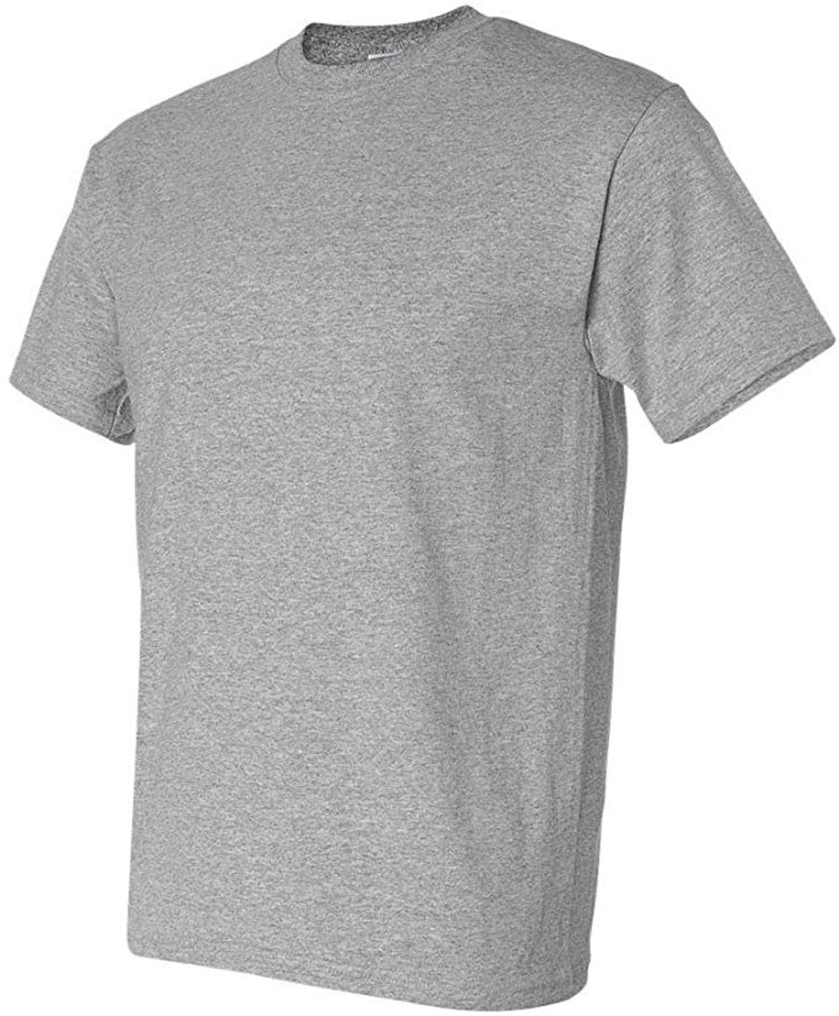 Gildan G800 DryBlend Short Sleeve T-Shirt