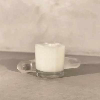 KKW Fragrance Candle