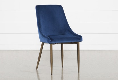 Nora Side Chair