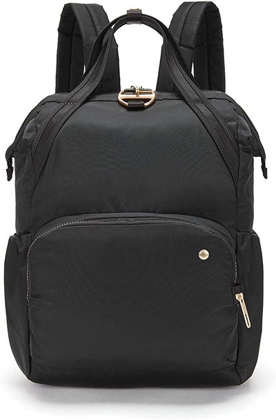 Pacsafe Citysafe CX 17L Anti-Theft Backpack
