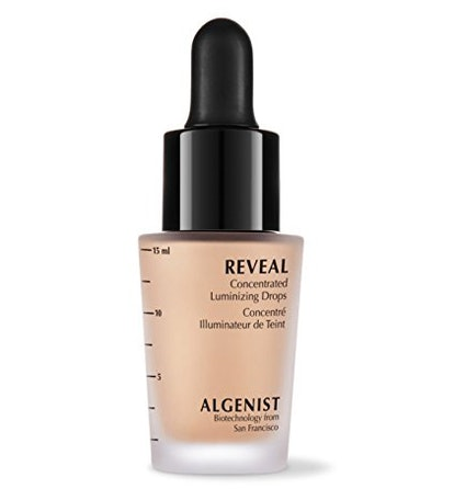 Algenist Reveal Concentrated Luminizing Drops