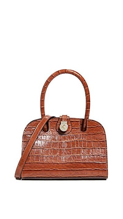 Micro Ladybird Bag