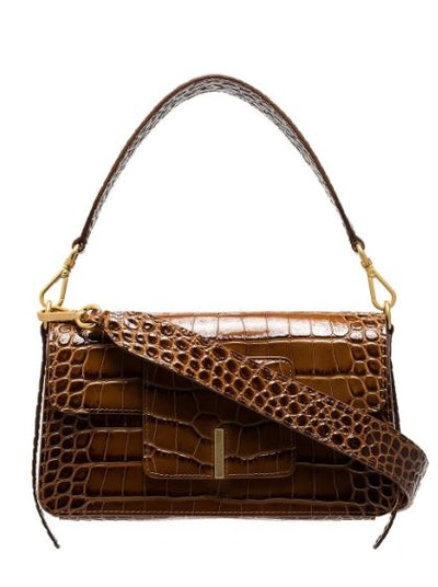 Georgia Shoulder Bag