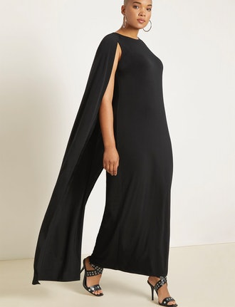 Studio Jersey Capulet Gown