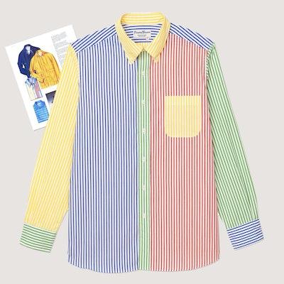OG Fun Shirt