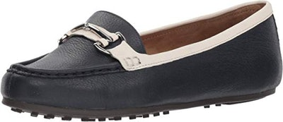 Aerosoles Along Driving-Style Loafer