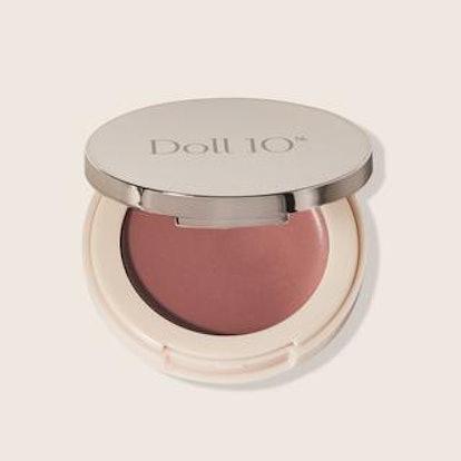 Hydragel Cream Blush