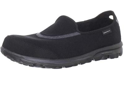 Skechers Performance Go Walk Slip-On Walking Shoe