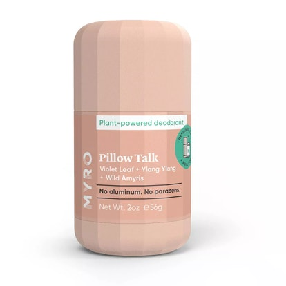 Pilllow Talk Deodorant Starter Kit