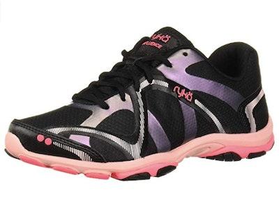 RYKA Influence Cross Training Shoe