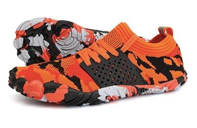 JOOMRA Minimalist Barefoot Shoes