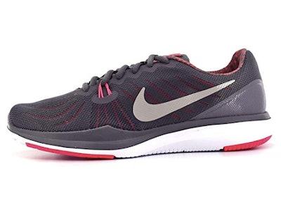 Nike In-Season Trainer 7 Cross