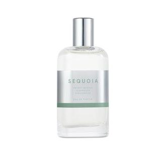 Sequoia Eau de Parfum