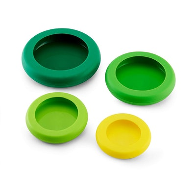 Faberware Food Huggers (4-Piece Set)