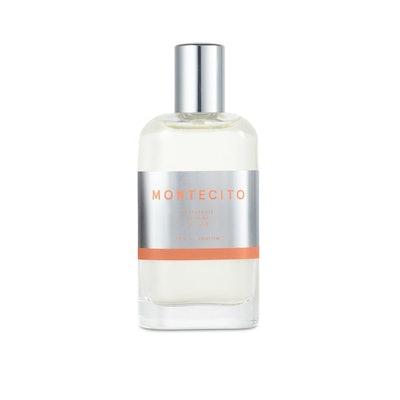 Montecito Eau de Parfum
