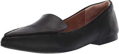 Amazon Essentials Loafer Flat