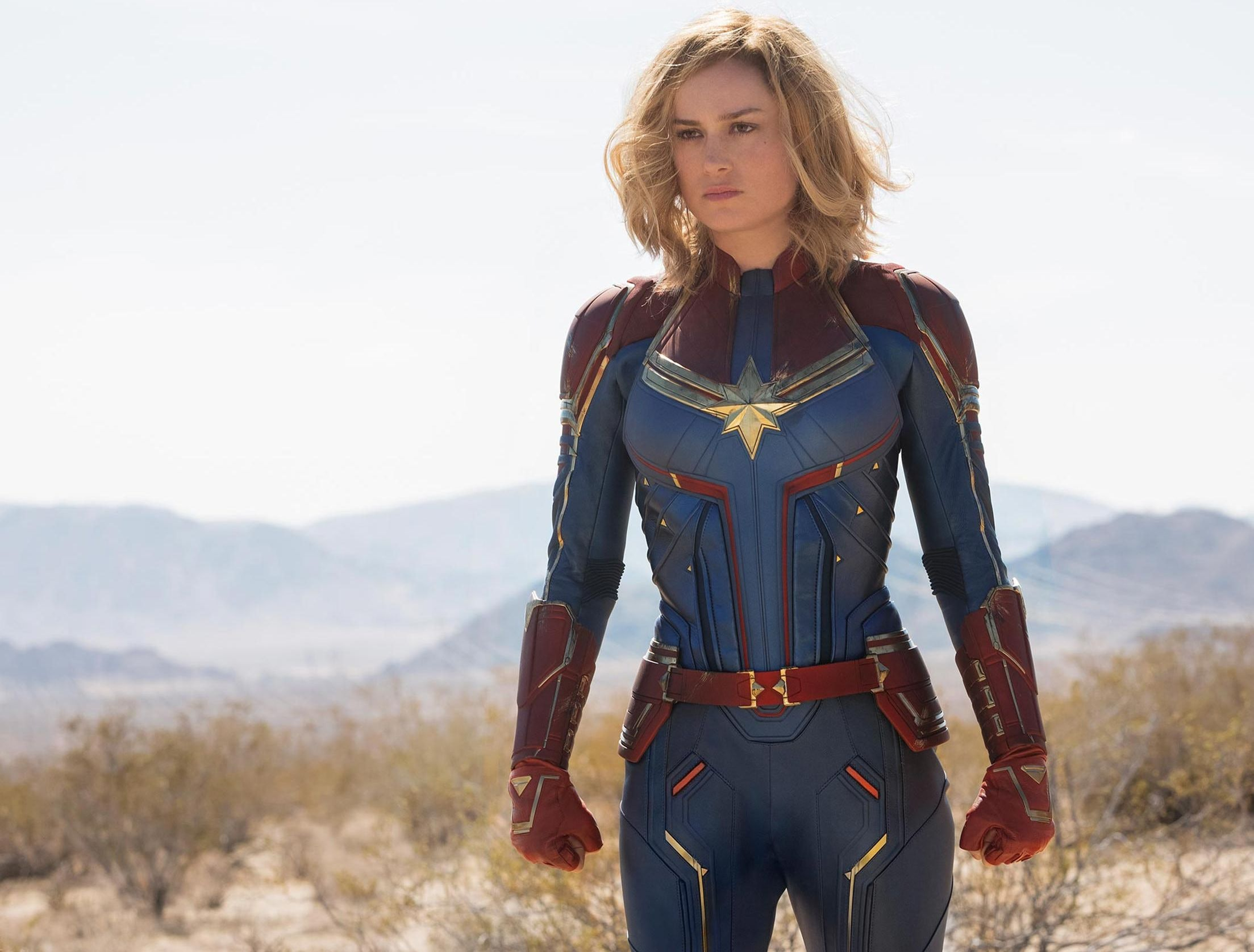 6 Captain Marvel Halloween Costumes That Are Simply Marvel Ous About 3% of these are tv & movie costumes, 0% are women's trousers & pants, and 0% are zentai / catsuit. 6 captain marvel halloween costumes that are simply marvel ous