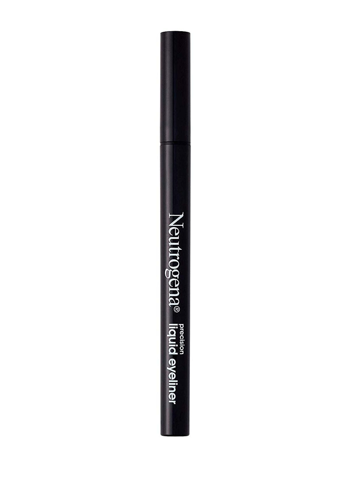 Neutrogena Precision Liquid Eyeliner