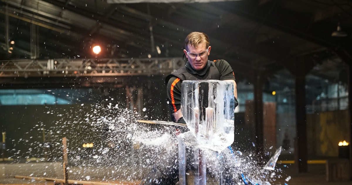 Will 'Forged In Fire: Knife Or Death' Return For Season 3? Watch These 5 Shows Next