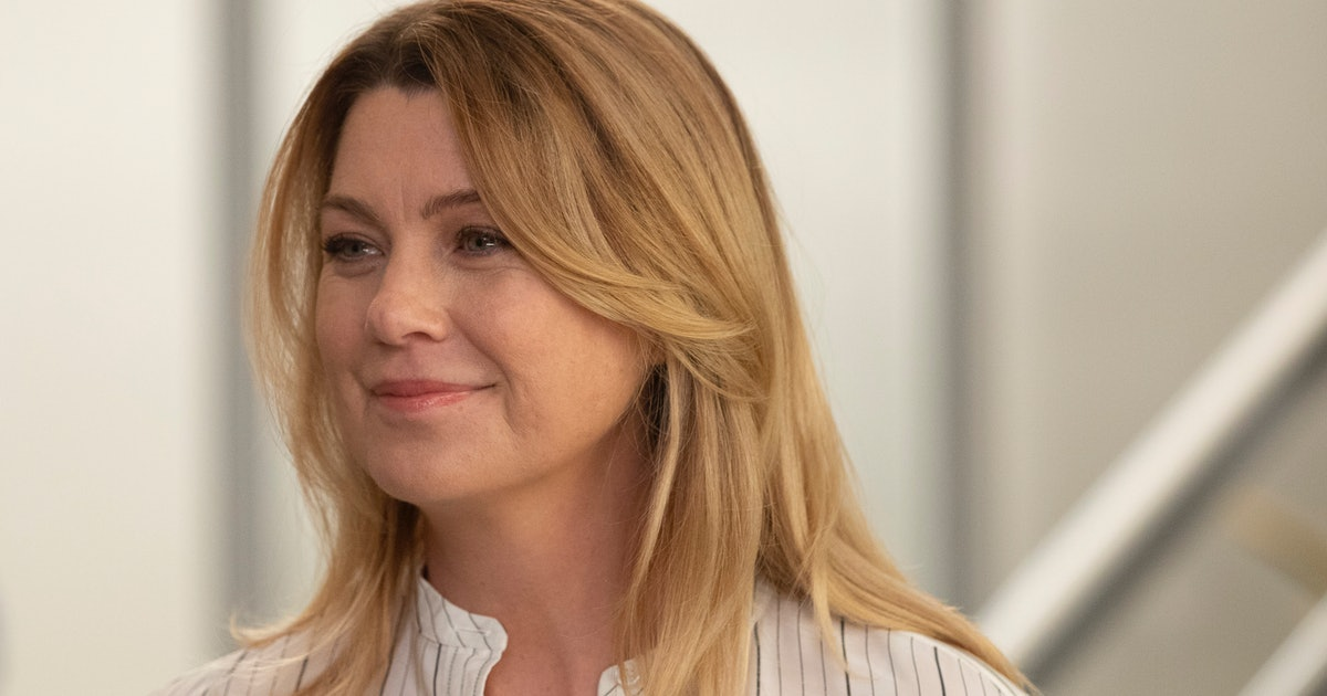7 'Grey's Anatomy' Season 16 Theories That Could Actually Happen