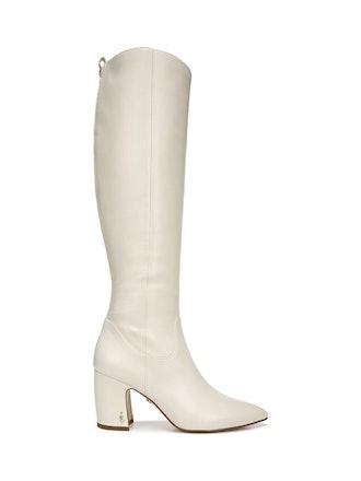 Hai Knee High Boot