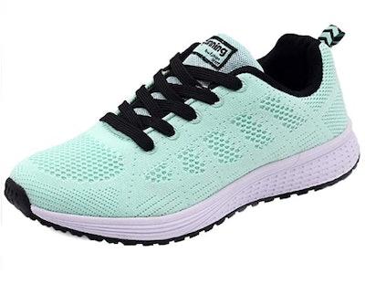JARLIF Women's Sneakers