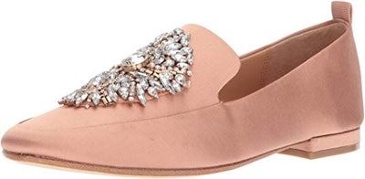 Badgley Mischka Salma Loafer