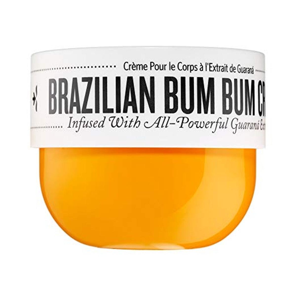 Sol de Janeiro Bum Bum Cream Travel Size