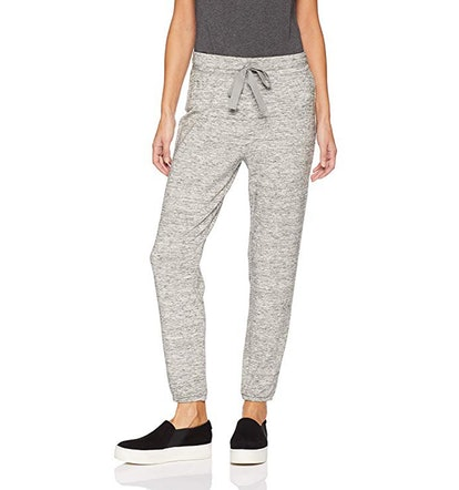 Daily Ritual Supersoft Terry Joggers