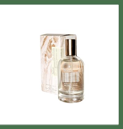 Madonna (Lilly) Eau de Parfum