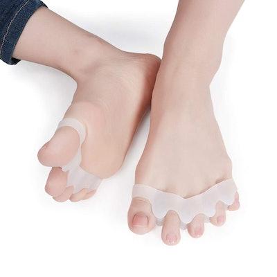AnNido Toe Separators