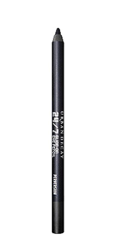 Urban Decay Cosmetics  24/7 Glide-On Eye Pencil