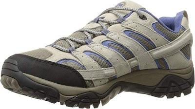 Merrell Moab 2 Vent Hiking Shoe
