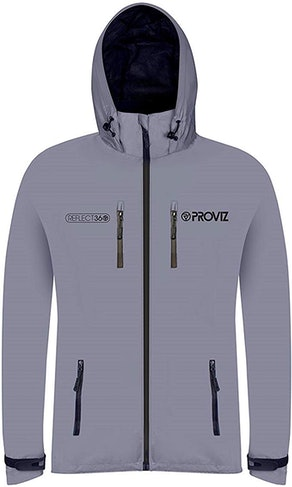 Proviz REFLECT360 Outdoor Jacket